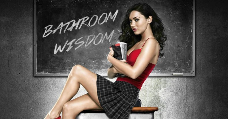 Porn Stars Impart Bedroom Wisdom - Social Wrecker