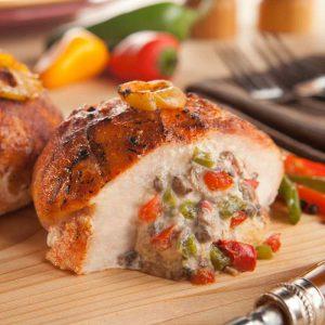 2b-SW-stuffed-Chicken