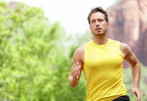 4a jogging