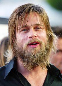 To Beard or Not to Beard (3)