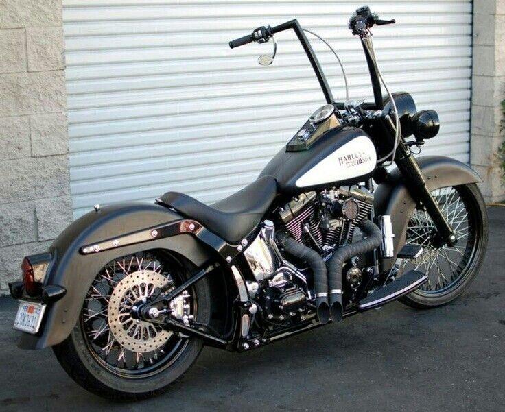 badass bike (e)