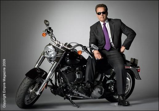 badass bike (f)