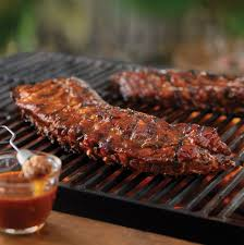 master grilling-ribs