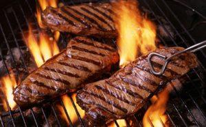 master grilling-steak