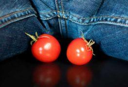 13 Weird-Ass Facts About Family Jewels