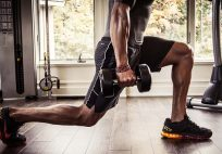 7 Tips to Pump Up Your Chicken Legs