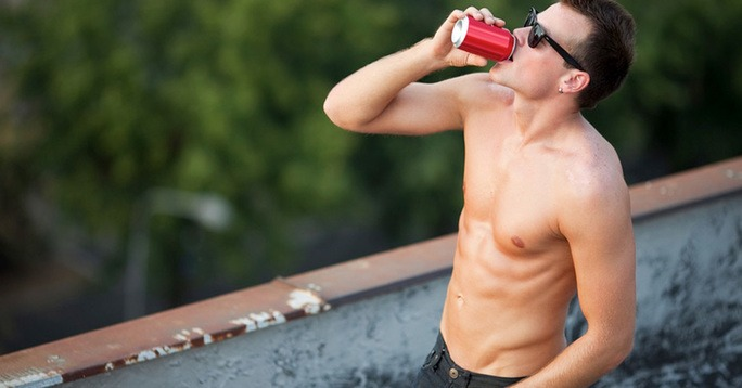 8 Easy Tips on How to Lose Your Beer Belly