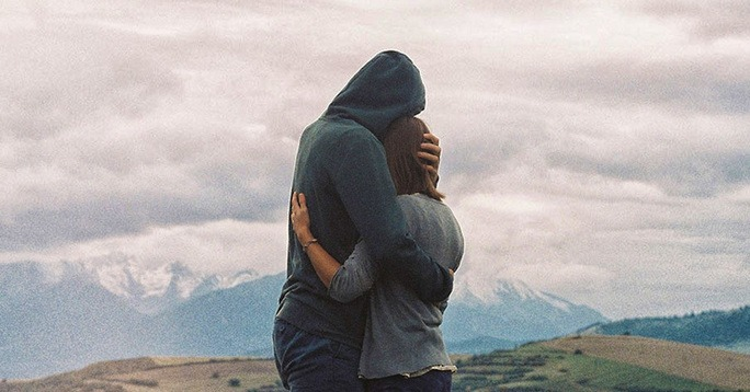 8 Tips for Dating a Girl with Depression