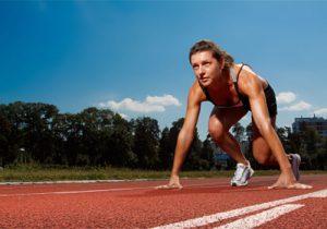 workoutmotivation-mindovermatter