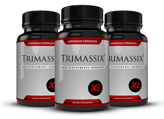 Trimassix Review – The Best Sexual Benefits Offered From One Perfect Supplement Formula