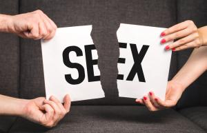 A Look Inside Sexual Disorders