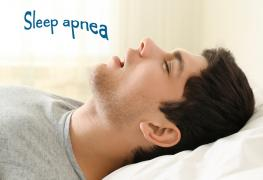 how sleep disorder affects your lifestyle