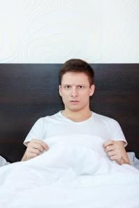 4 Alarming Reasons Why Bumps Are Growing On Your Penis