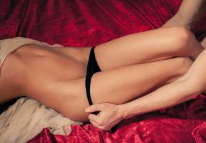Making Your Woman Crazy In The Bed! 6 Foreplays That Will Do The Trick For You
