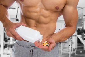 male enhancement supplements