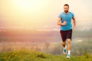 WHAT WORKS BETTER FOR WEIGHT LOSS; DIETING OR EXERCISING?