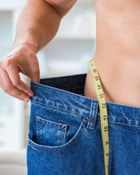 weightloss slimmer waist