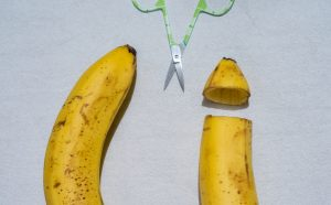 A Man's Guide to Circumcision – Everything You Need to Know